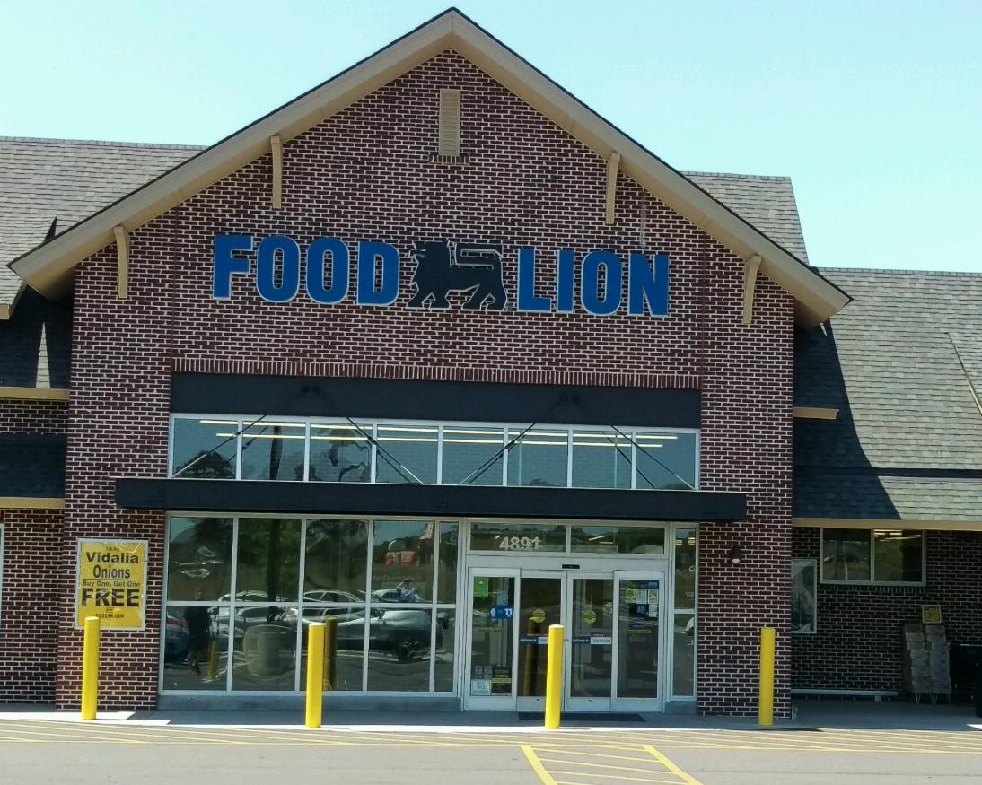 Food Lion Number In Lumberton Nc Best Image Lion 2018